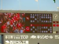 14.6.19 今日のスタメン