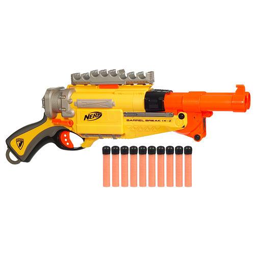 nerf-barrel-breaknerf-n-strike-barrel-break-ix-2-blaster-toysrus-htsxcilz.jpg