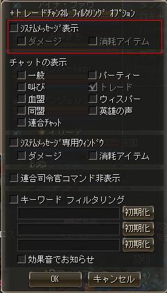 555451_photo0.jpg