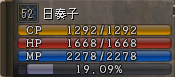 587599_photo0.jpg