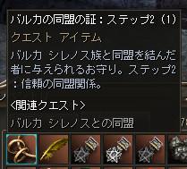 614731_photo0.jpg