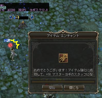 615973_photo0.jpg