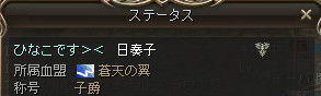 623837_photo0.jpg