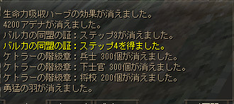 623839_photo0.jpg