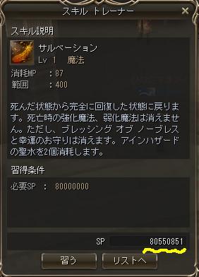 647089_photo0.jpg