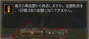 789616_photo0.jpg