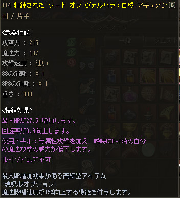 832362_photo0.jpg