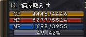 834463_photo0.jpg