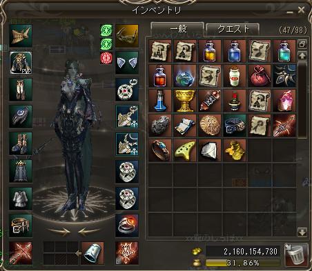 847592_photo0.jpg