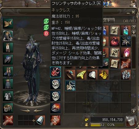 847593_photo0.jpg