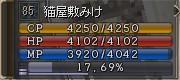 896319_photo0.jpg
