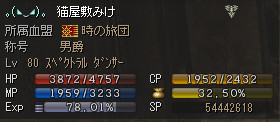 921564_photo0.jpg