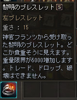 922925_photo0.jpg