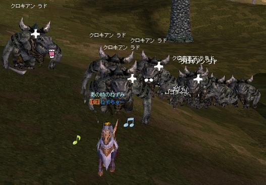 922927_photo0.jpg
