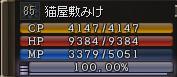 946377_photo0.jpg