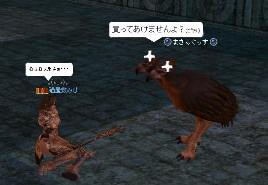 946393_photo0.jpg