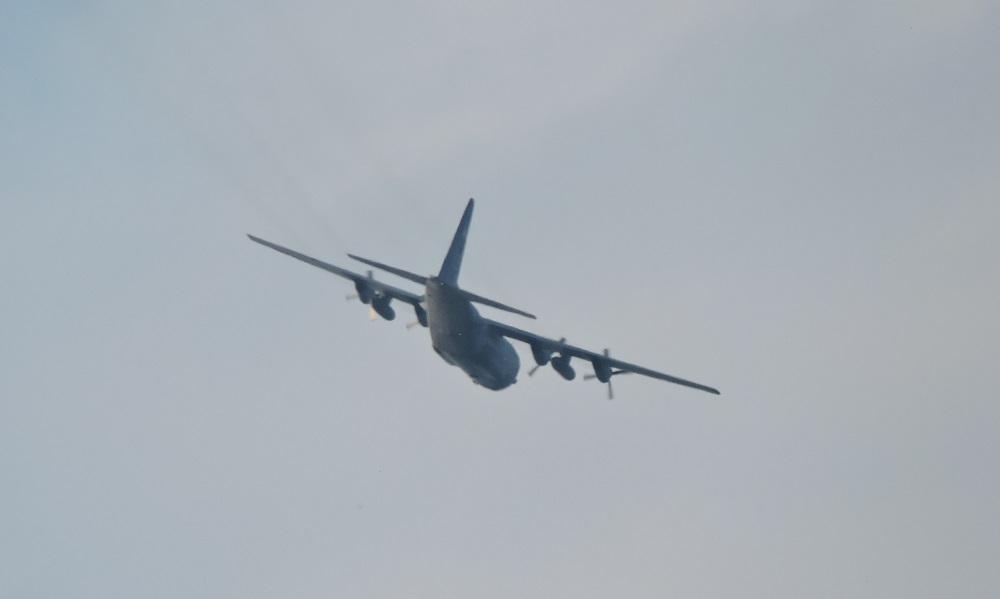 us air-5