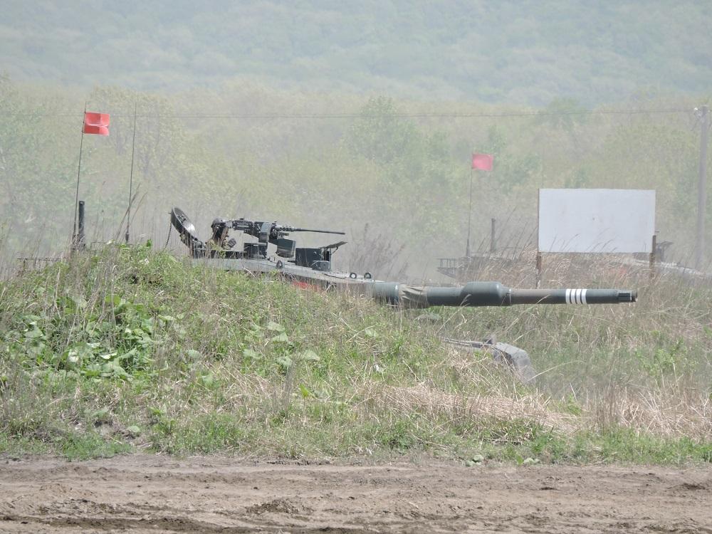 7D-53.jpg