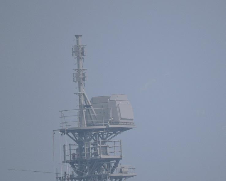 asuka-3-2_20140710112432cbf.jpg