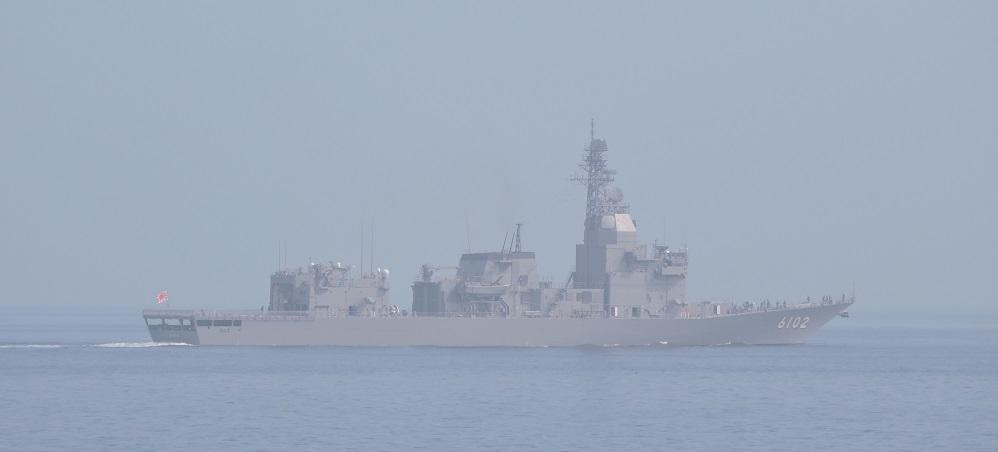 asuka-5-11.jpg