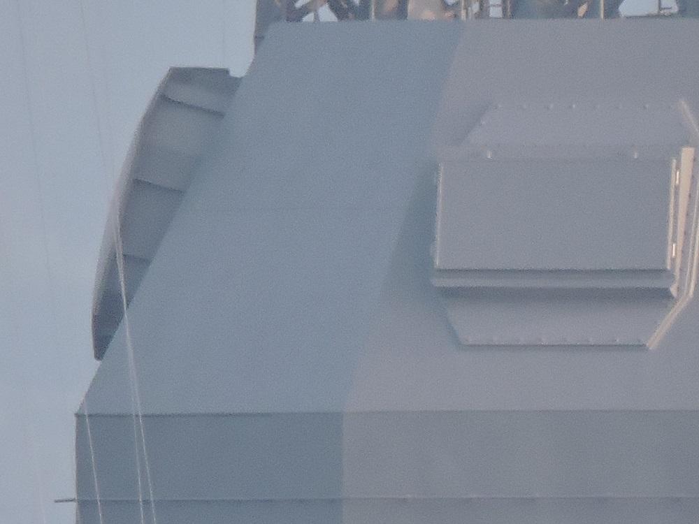 asuka-6-12.jpg