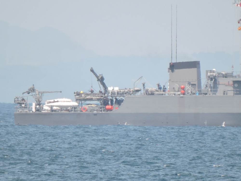 enoshima-10.jpg