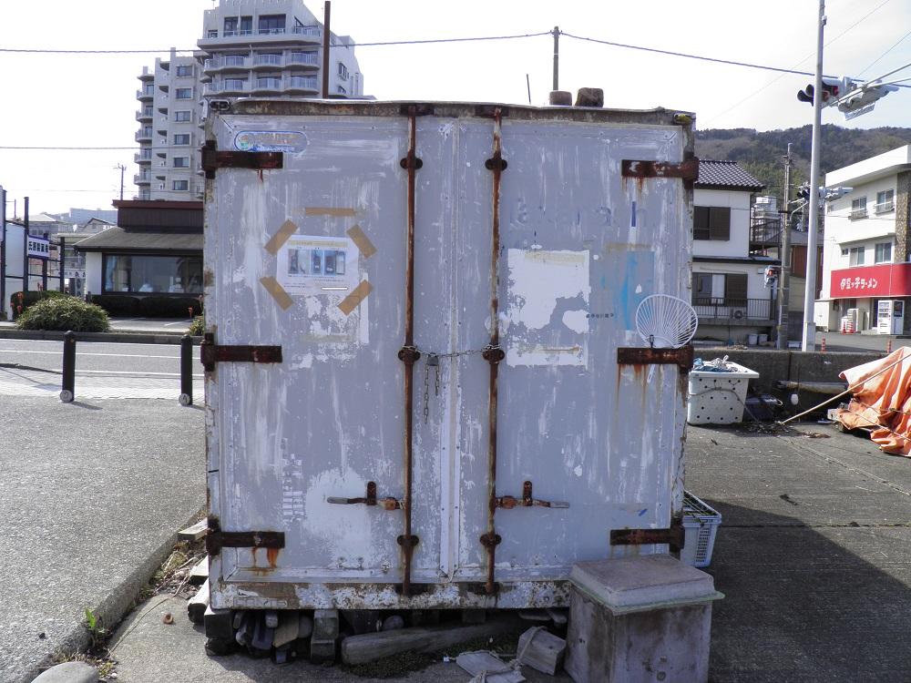 enoshima-3_20140303151956dae.jpg