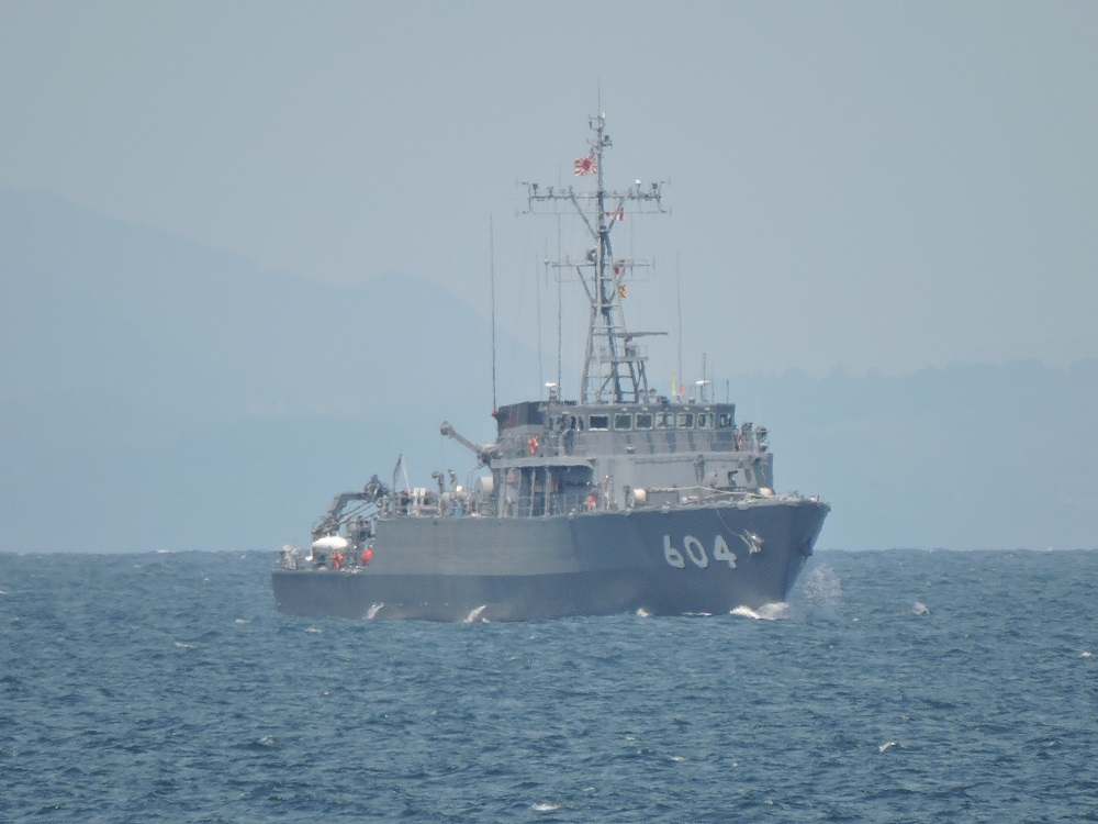 enoshima-7.jpg