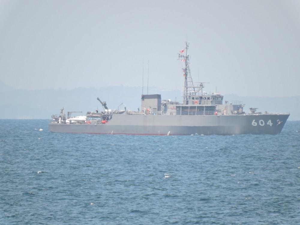 enoshima-8.jpg