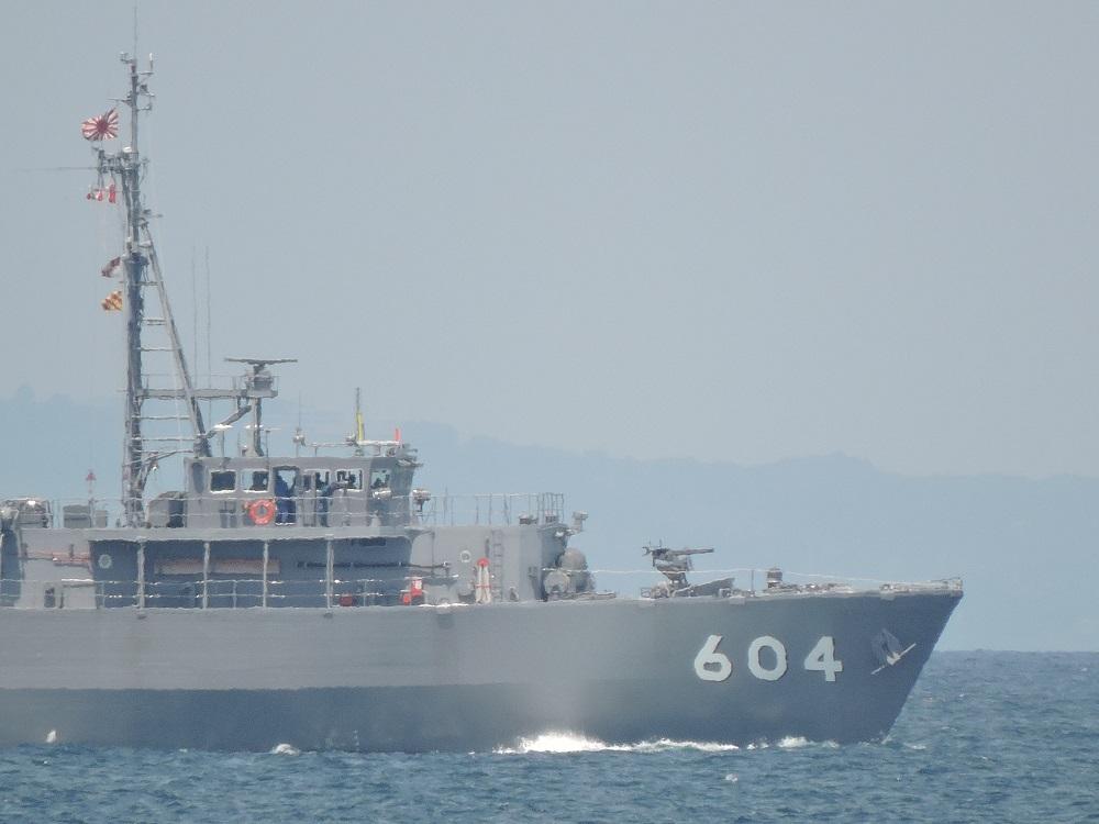 enoshima-9.jpg