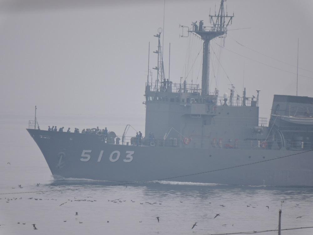 su-5.jpg