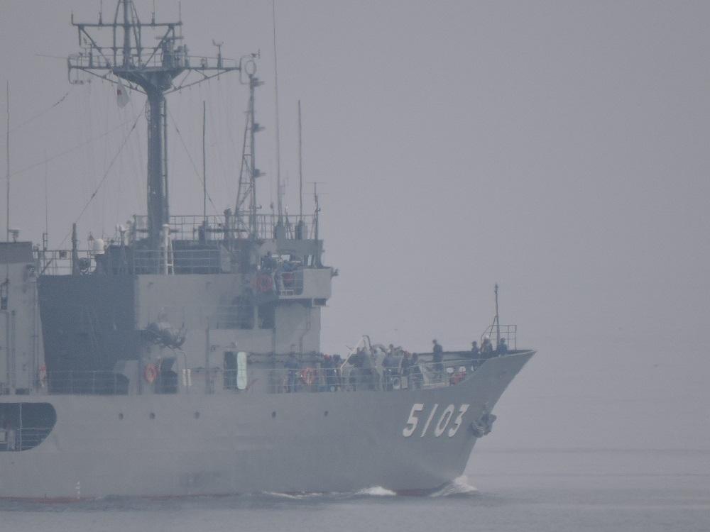 su-8.jpg