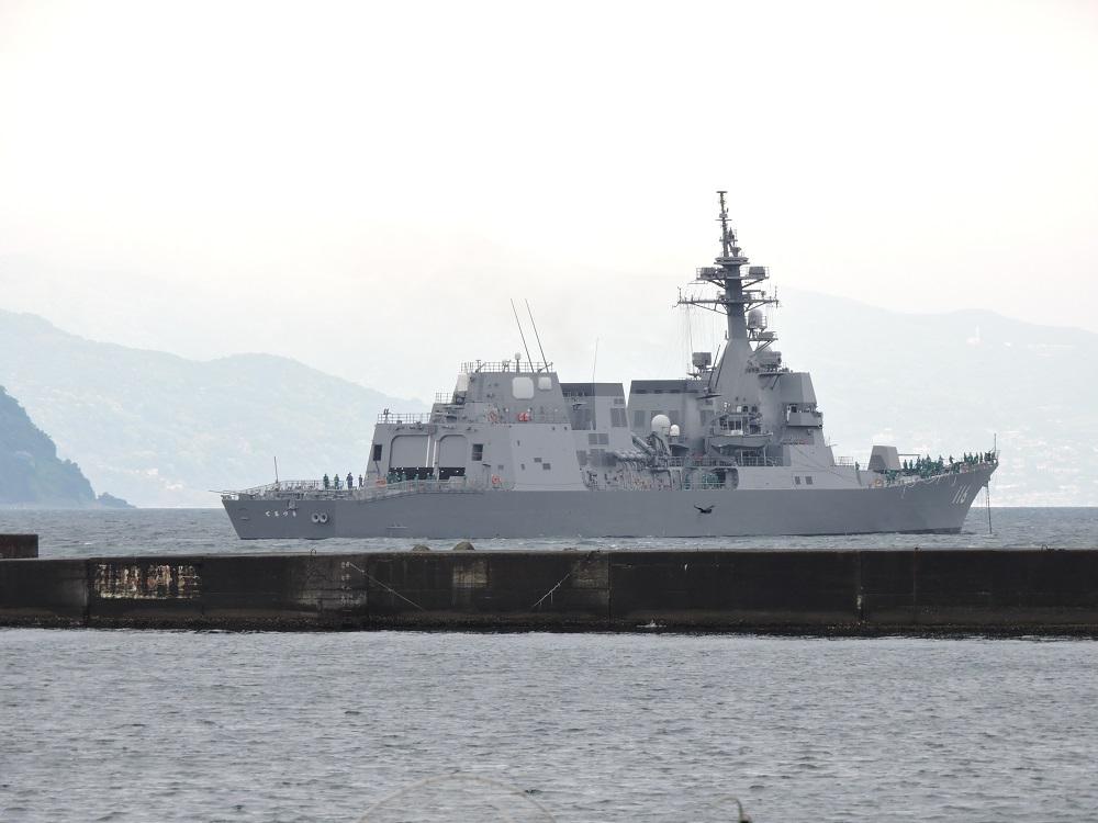 teruzuki-1.jpg
