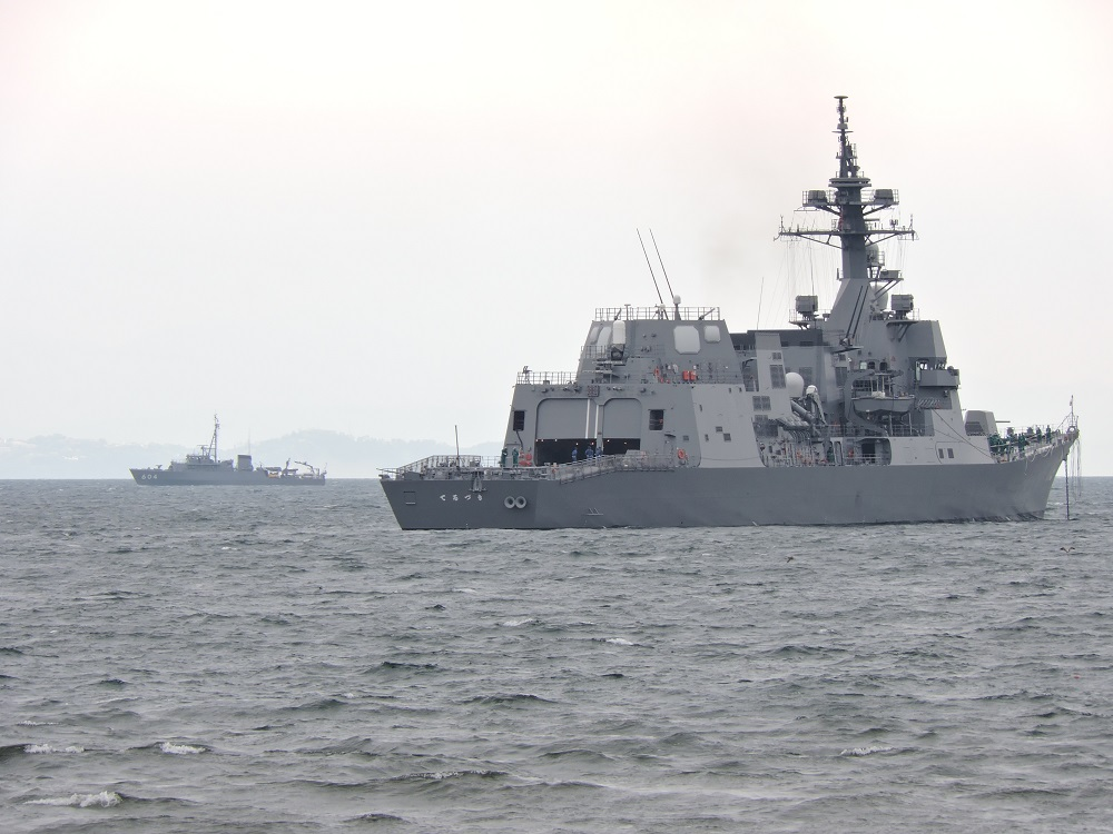 teruzuki-4-2.jpg