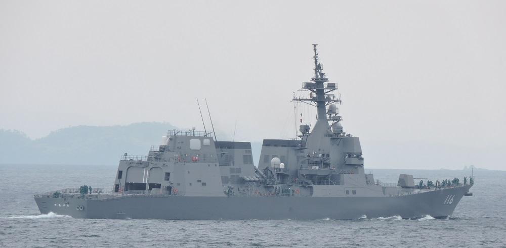 teruzuki-7.jpg