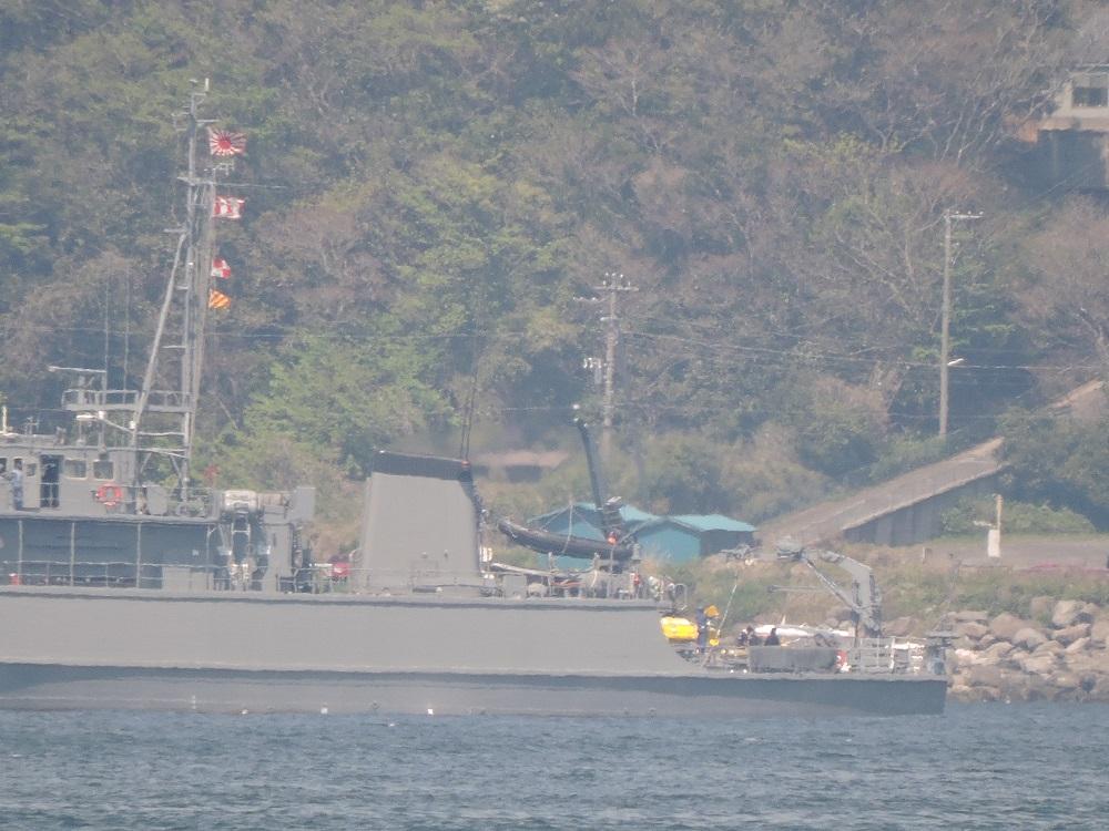 tsunoshima-15.jpg