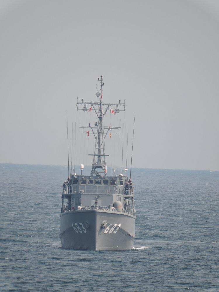 tsunoshima-5.jpg
