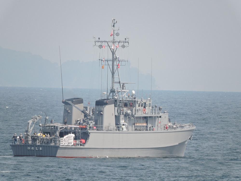 tsunoshima-6.jpg