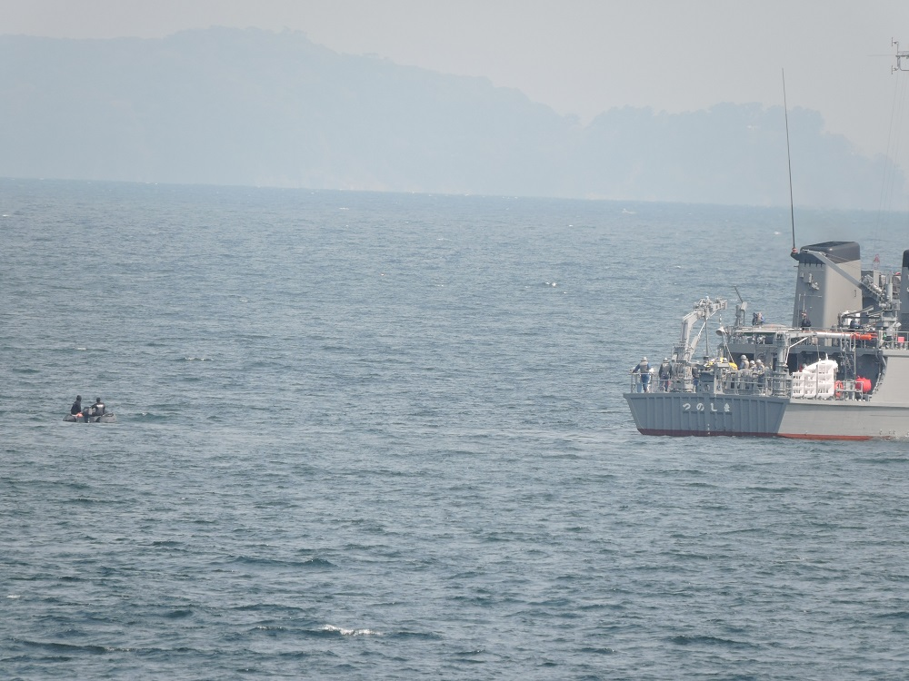 tsunoshima-8.jpg