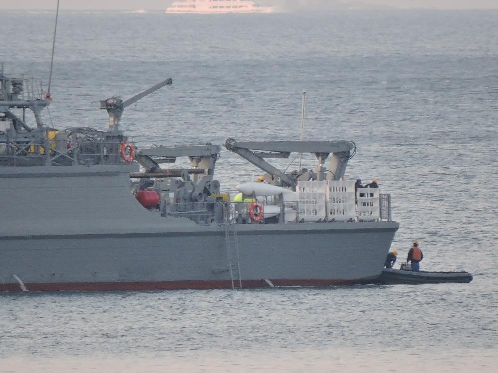 tsushima-4.jpg