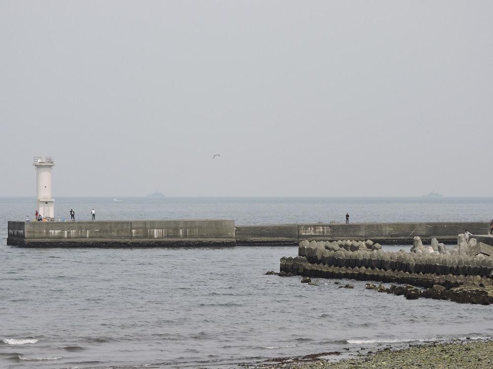 tsushima-6.jpg