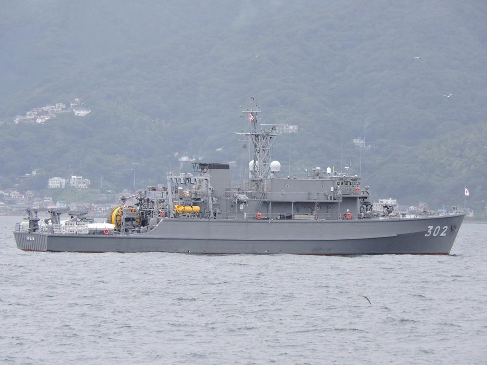 tu-5.jpg