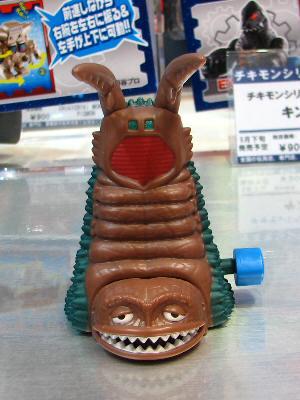 東京おもちゃショー2014 001