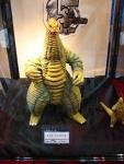 東京おもちゃショー2014 002