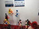 東京おもちゃショー2014 011
