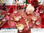 東京おもちゃショー2014 012
