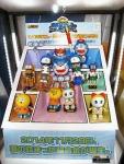 東京おもちゃショー2014 016