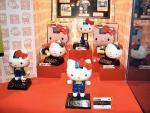 東京おもちゃショー2014 017