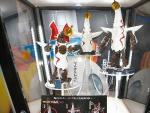 東京おもちゃショー2014 018