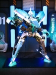 東京おもちゃショー2014 023